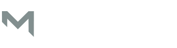Morel Benefits logo